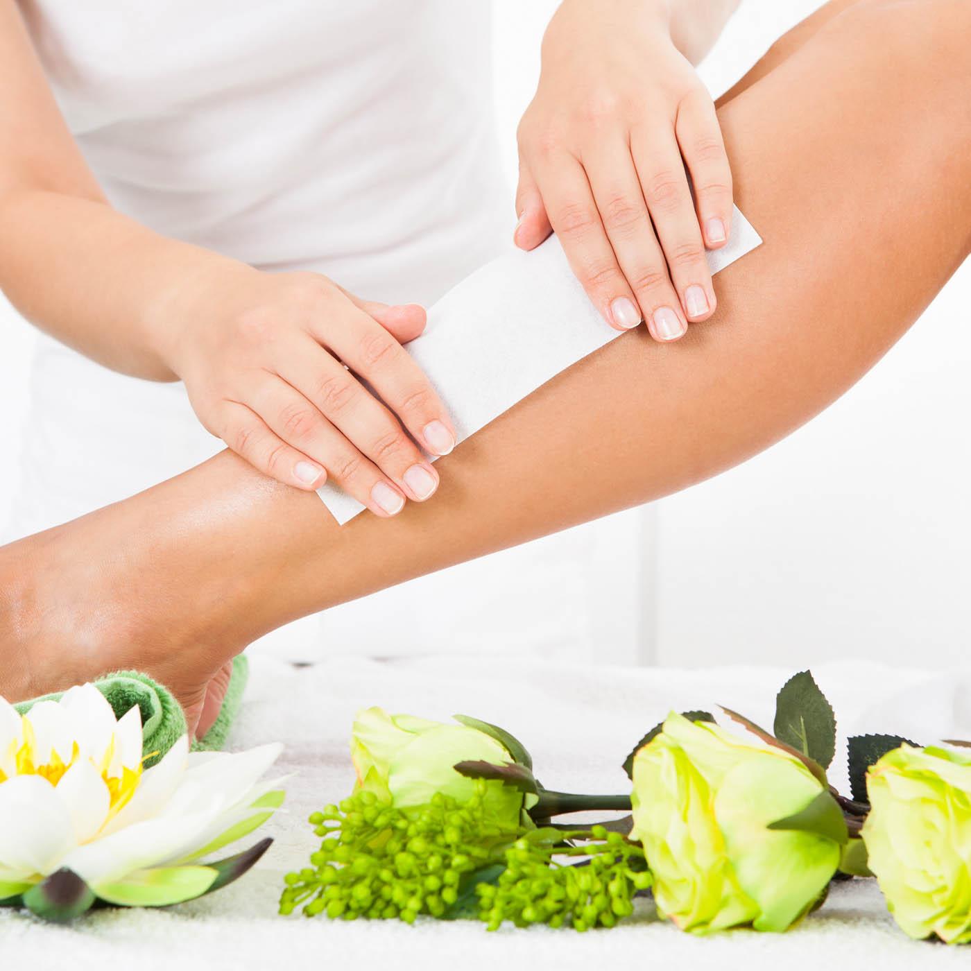 Xenia Kosmetik & Wellness; http://www.xenia-kosmetik.at; Beauty